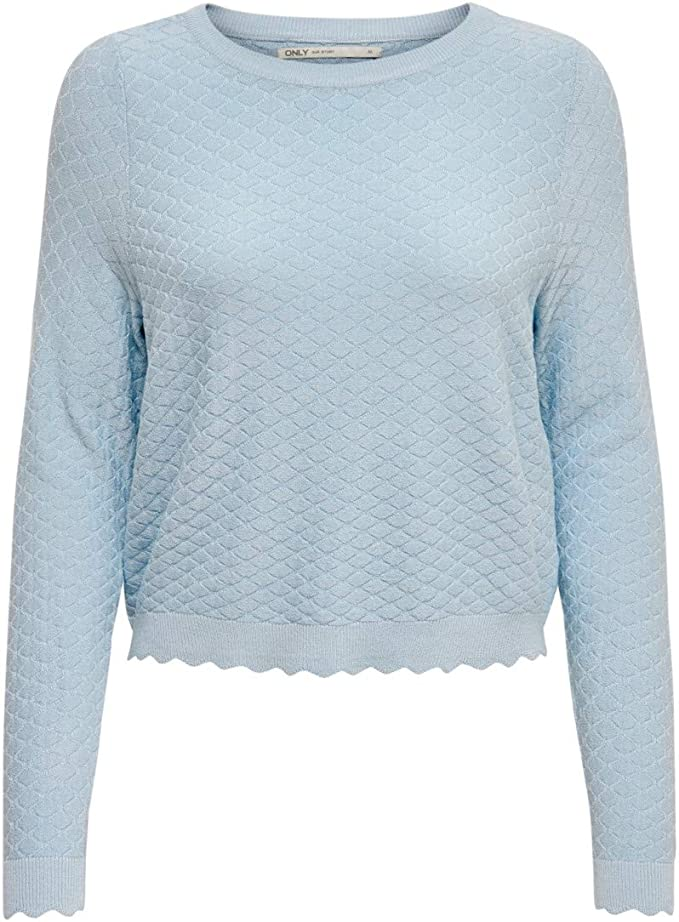 Only Maglione Donna