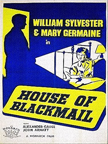 Descendants Of Blackmail