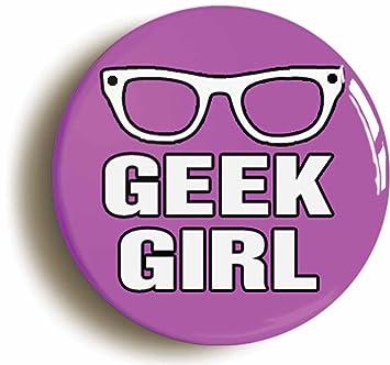 """Heart MATHS 1/"""" 25mm Pin Button Badge School Kids Geek Chic Nerd Novelty I Love"""