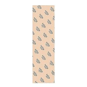 """Mob Grip Clear Grip Tape - 10"""" x 33"""""""
