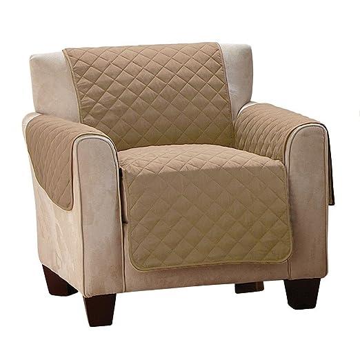 Pterygoid Collection Fundas de sofá de 1 Plaza, Fundas ...