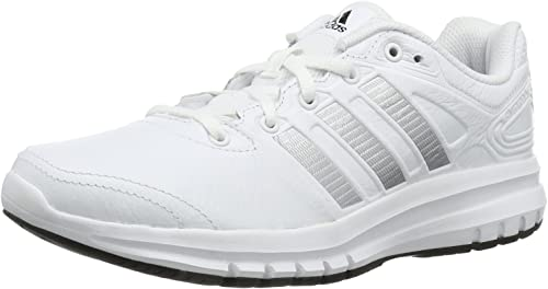 adidas Duramo 6 Leather W, Chaussures de Running