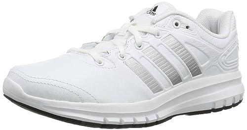 adidas duramo 6 zapatillas mujer