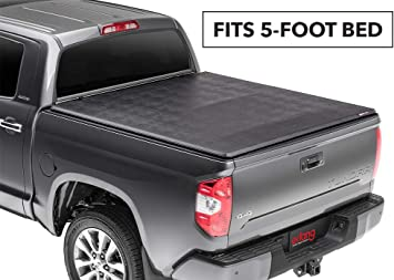 Amazon Com Extang Trifecta 2 0 Soft Folding Truck Bed Tonneau