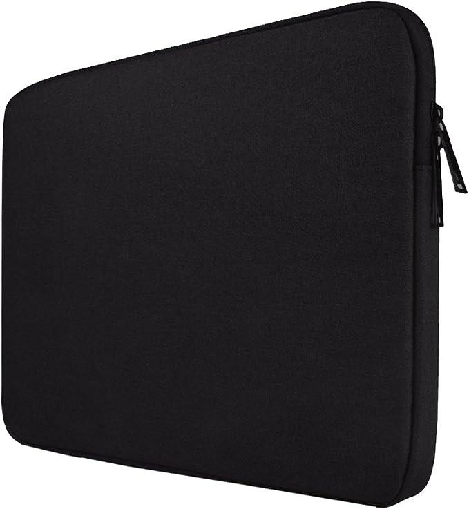 Sacoche Ordinateur Housse Pour Ordinateur Portable Pochette Housse De Protection Ordinateur Acer//Asus//Dell//Fujitsu//Lenovo//Hp Azur 13.3