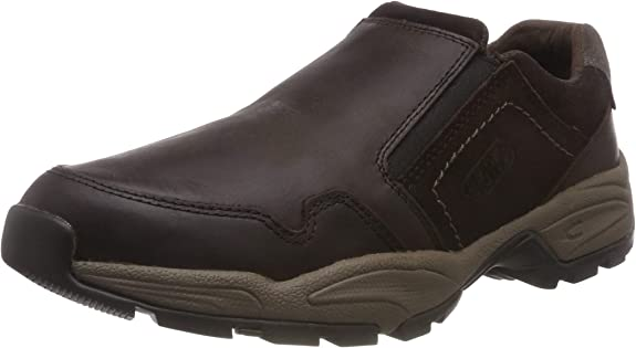TALLA 44.5 EU. camel active Evolution 41, Mocasines para Hombre