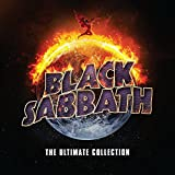 Ultimate Collection (2009 Remaster)