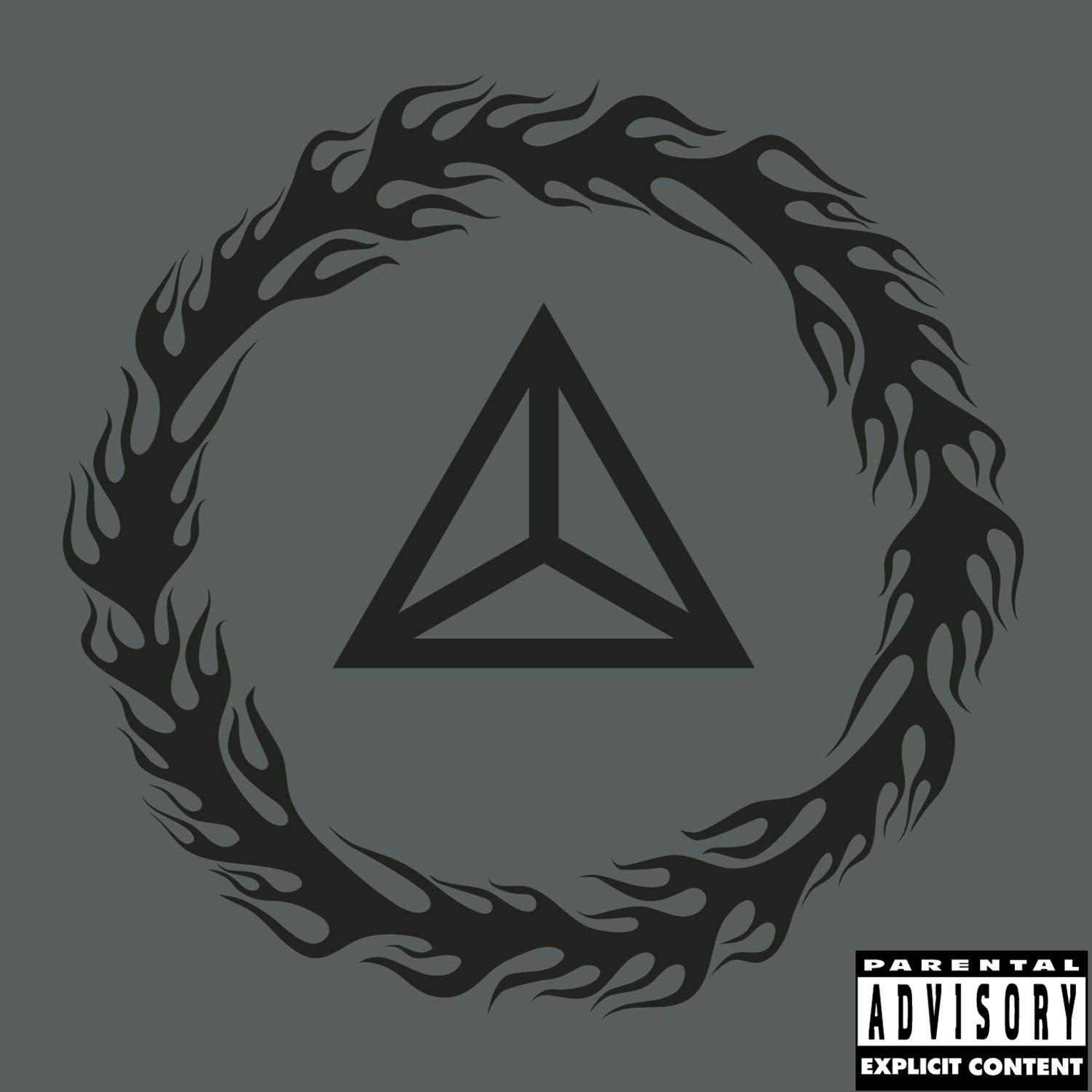 The End Of All Things To Come / Mudvayne