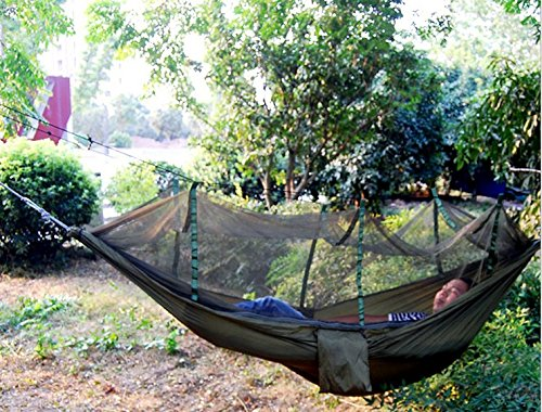 Bzybel Camouflage Sporting Goods Camping /& Hiking Equipment Camping Furniture Camping Hammocks
