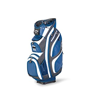 Callaway 2016 Org 15 Golf Cart Bag