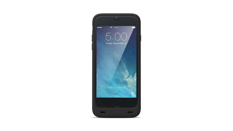 quality design 836ad 307a0 Dog & Bone Backbone - Wireless Charging iPhone 6, iPhone 6s case ...