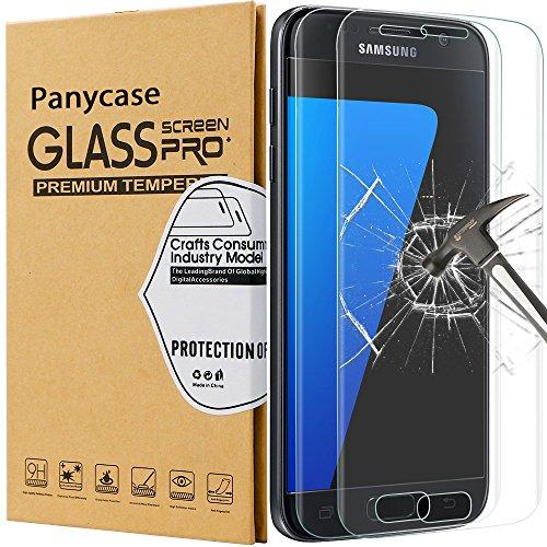 Samsung galaxy S7 Protector Panycase
