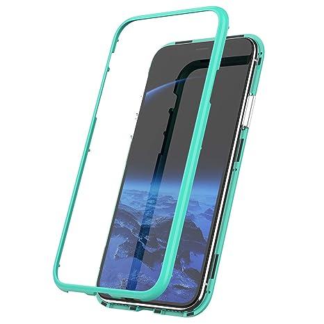 coque iphone xr plastique rigide
