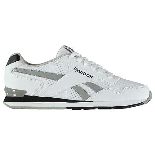 Alta Moda Zapatos Deportivos Reebok Hombre Royal Glide