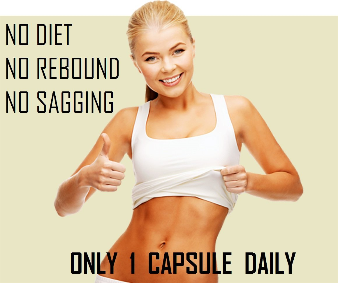 Top 5 weight loss pills uk picture 8