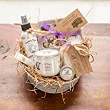1818 Farms Gift Basket