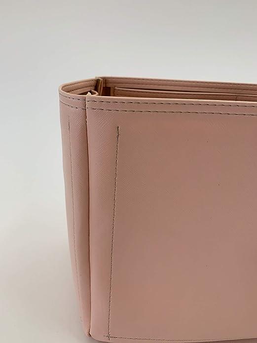 Organizador de monedero para LV Graceful Handbag - cabe ...