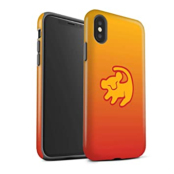coque iphone xs afrique
