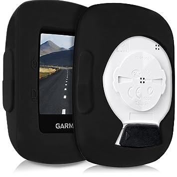 kwmobile 44027.01 maletín para Ordenador portátil - Maletines para Ordenadores portátiles: Amazon.es: Informática