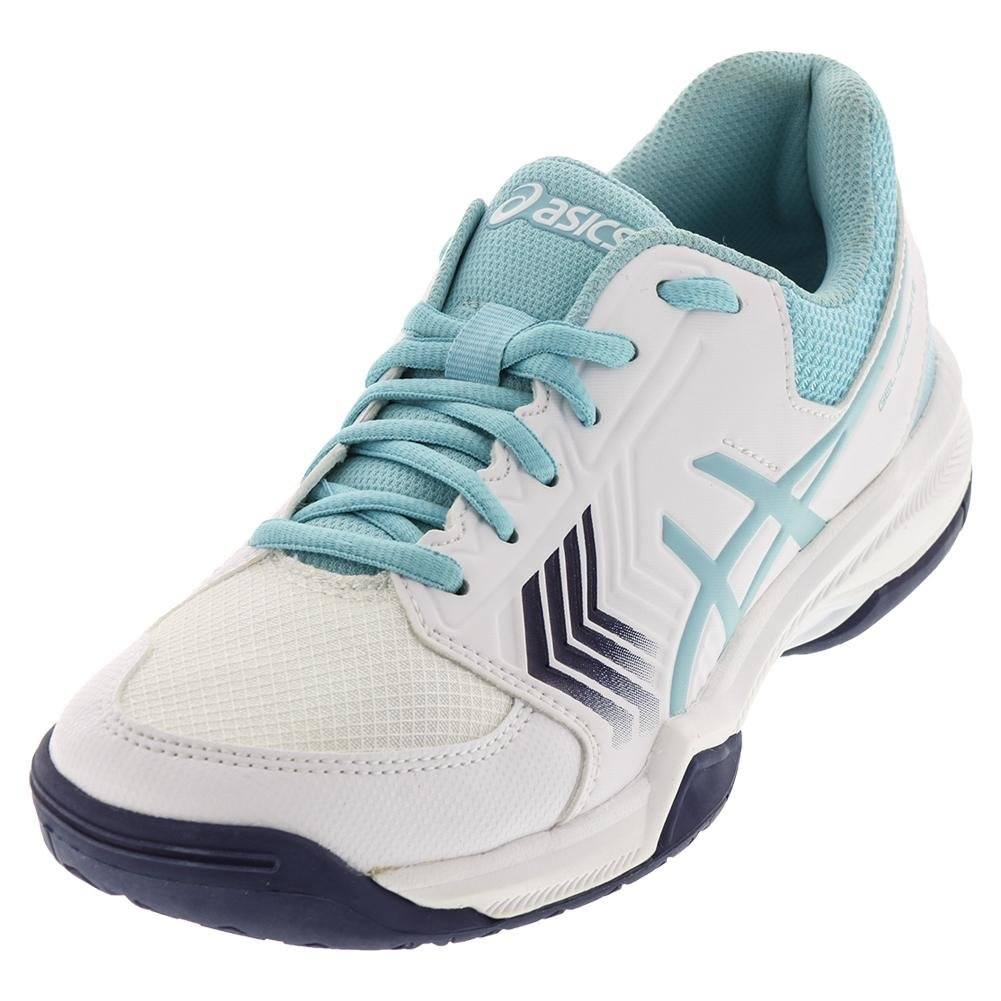 Zapatos Tenis Asics  low