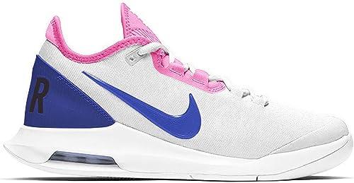 Nike Damen WMNS Air Max Wildcard Hc Tennisschuhe