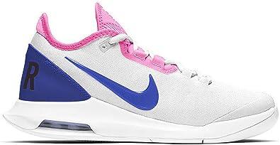 Nike Wmns Air Max Wildcard HC, Scarpe da Tennis Donna