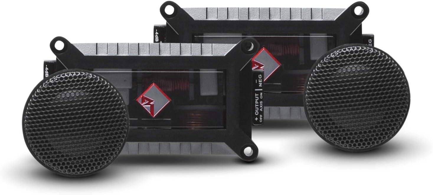 Rockford Fosgate T1T-S Power 1 Tweeter Kit