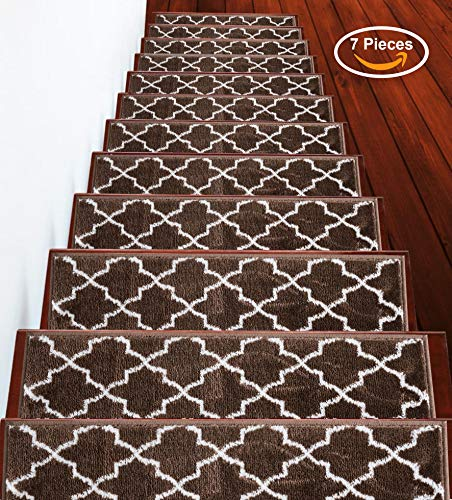 stair covers - 6