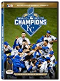Buy 2015 World Series Film