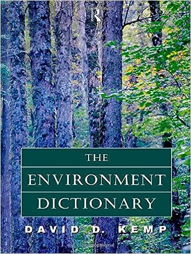 read Encyclopedia of World