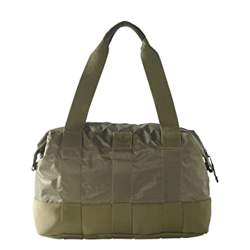 Amazon.com  Adidas ORIGINALS HOLDALL BAG c AY5924  Runnwalk 13bee7cb67d7d