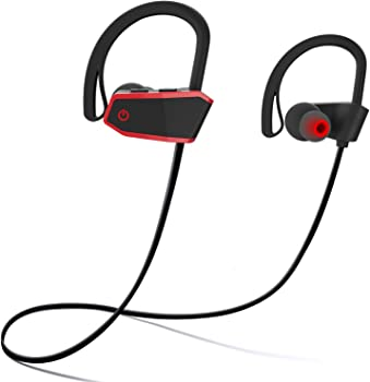 Sbode Sbode08 In-Ear Wireless Bluetooth Sport Headphones