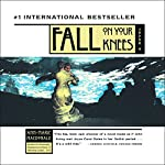 Fall on Your Knees | Ann-Marie MacDonald