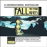 Fall on Your Knees | Ann-Marie MacDonald