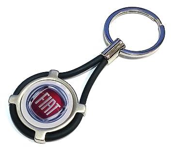 Kolpito - Llavero para llave de coche o moto con logo de ...