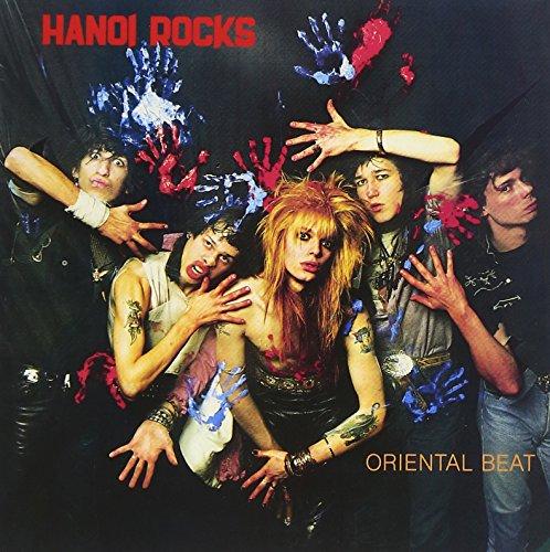 Hanoi Rocks-Oriental Beat-REISSUE-CD-FLAC-2001-mwnd Download