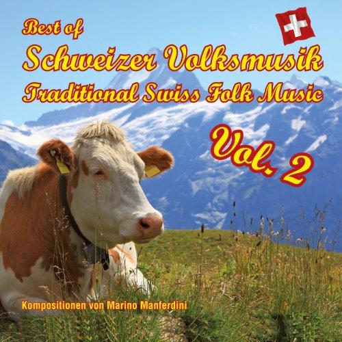 SBB-Fahrt ins Blaue (Sbb Swiss)