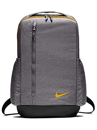 43900bde8f Image Unavailable. Image not available for. Color  Nike Vapor Power  Training Backpack ...