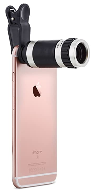 The 8 best aduro iphone camera lens reviews