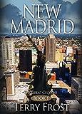 NEW MADRID: The Great Crevasse