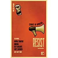 Page, R: Resist (History-into-Fiction)