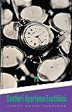 Saatleri Ayarlama Enstitüsü (Dergah Yayinlari)