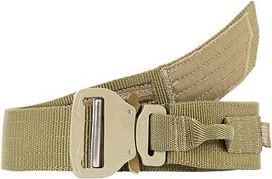 5.11 019 TDU Color Bolsa//Cintur/ón para presas de Caza