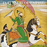 In Pursuit of Empire: Treasures from the Toor