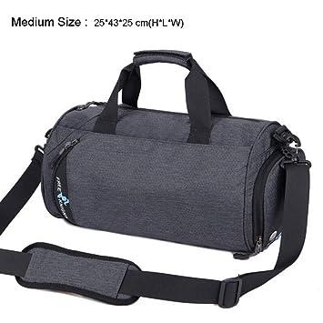 Amazon.com | Crayon Shine - Women Sac De Sport Gym Bag Sport ...