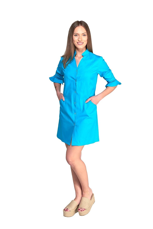 XS Camice da lavoro donna