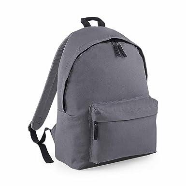 Bag Base – Bolso mochila escuela lycéee Loisirs – bg125l – Fashion Backpack -22 L