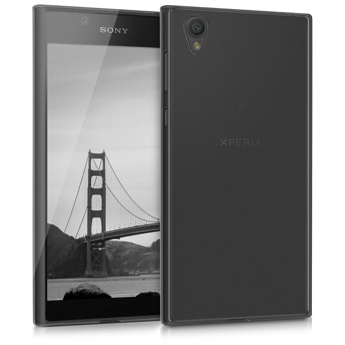 kwmobile Funda para Sony Xperia L1: Amazon.es: Electrónica