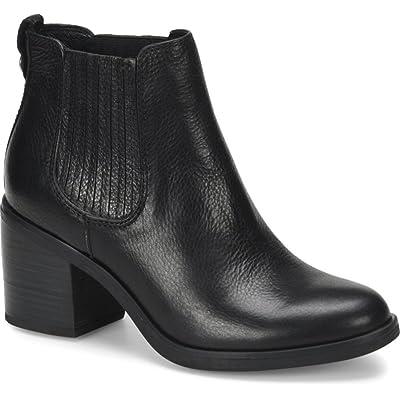 Sofft - Womens - Sadova | Boots
