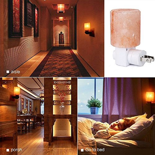 15w-cylinder-shaped-mini-himalayan-glow-hand-carved-crystal-salt-wall-lamp-light